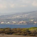 Tenerife 2014- (126)