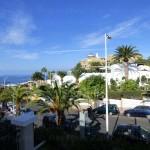 Tenerife 2014- (154)