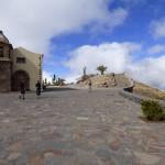 Tenerife 2014- (38)