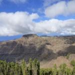 Tenerife 2014- (40)