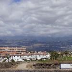 Tenerife 2014- (66)