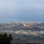 Tenerife 2014- (88)